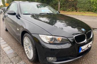 Jó választás egy 12 éves BMW 3,5 millió forintért?