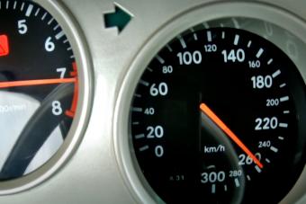 Ez az 1000 lóerős Toyota Supra pokolian megy, és nem okoz csalódást