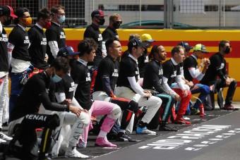 F1: Jócskán megvágná a pilóták fizetését a csapatfőnök