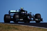 """F1: """"Nincs hozzá hasonló"""" 2"""