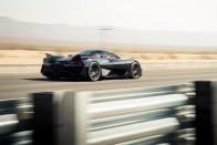 Tíz éve ez volt a világ leggyorsabb Ferrarija, és még ma is elképesztő 1