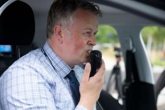 Nem lesz kötelező alkoholszonda az új autókba szerelve Európában