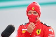 F1: Vettel teljesen elveszett a Nürburgringen 3