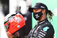 F1: De miért kellett a biztonsági autó? 2