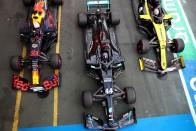 F1: Alonsóék megvillantották idei autójukat 3