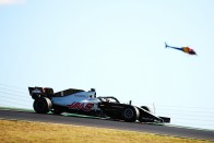 F1: Amerikába menne Grosjean 2
