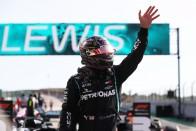 F1: Váratlan fordulat, ő is Hamilton utódja lehet 1