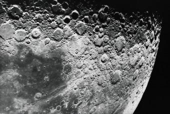 Kiszámolták, ennyibe kerülne az élet a Holdon