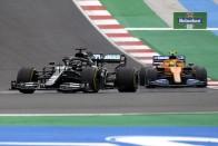 F1: Minek kell kiadni a rádiót? 2