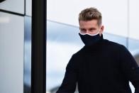 F1: Pokoli kihívás vár Hülkenbergre 1