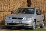 Mivé lettek a magyarok kedvenc autói? 7