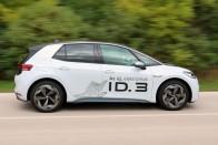 ID.3 – Az autó, ami meghatározza a Volkswagen füstmentes jövőjét 10