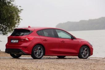 Új hibridek: ezért nem a Toyota a példa
