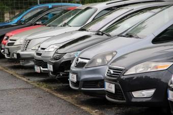 Durván megdrágultak a magyar használt autók