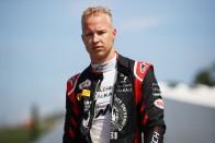 F1: Japán pilótát próbál ki a Red Bull 1
