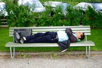 A rossz alvás veszélyei – milyen következményei lehetnek, ha rosszul alszunk?