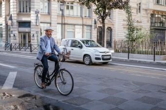 Kerékpáros tippek kerékpárosoktól kerékpárosoknak! (x)