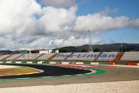 F1: Két futam is kihullhat a versenynaptárból 1