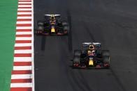F1: Újabb szerződtetést jelentettek be 1
