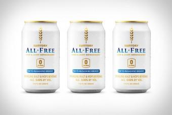 Végre itt a mindenmentes sör: se alkohol, se kalória, se cukor