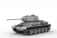 Gyerekeket ültetnek tankokba az oroszok 3