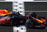 F1: A Honda után a Red Bull is kiszállhat 3