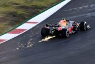 F1: Keresztbe tesz a Renault is a Red Bullnak 3