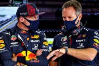 F1: Megvan, hogy oldaná meg a motorkrízist a Red Bull 5
