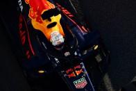 F1: Már az ENSZ-nél is bepanaszolták Verstappent 2