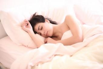 Hasznos tippek a jobb alvásért
