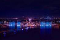 Egy csipesz lehet Dubaj legújabb látványossága 4
