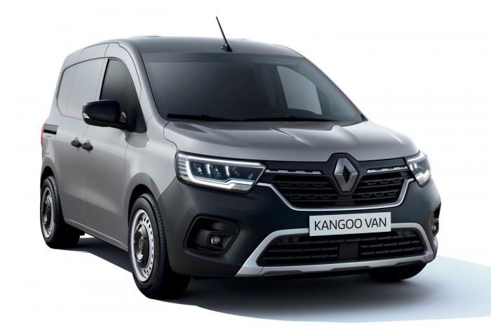 Visszatér a Renault klasszikus minifurgonja 2