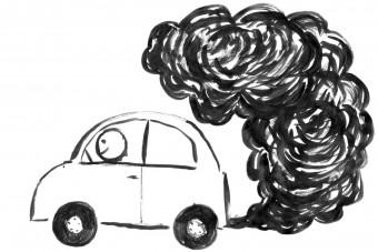 Nem minden autó tiszta, ami annak látszik
