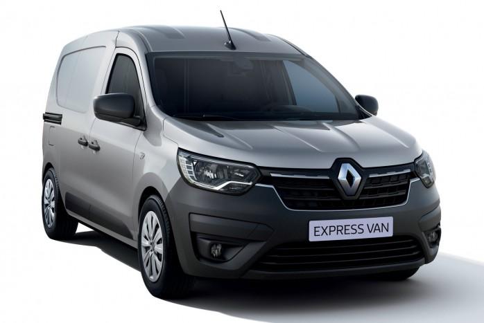 Visszatér a Renault klasszikus minifurgonja 3