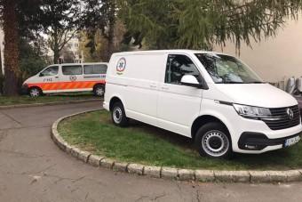 Olyan indokkal jelentették fel a kaposvári mentősöket, hogy sose felejtsük el, Magyarországon élünk