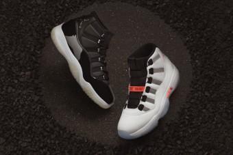 Viszonylag elérhető áron érkezik az önbefűzős cipő
