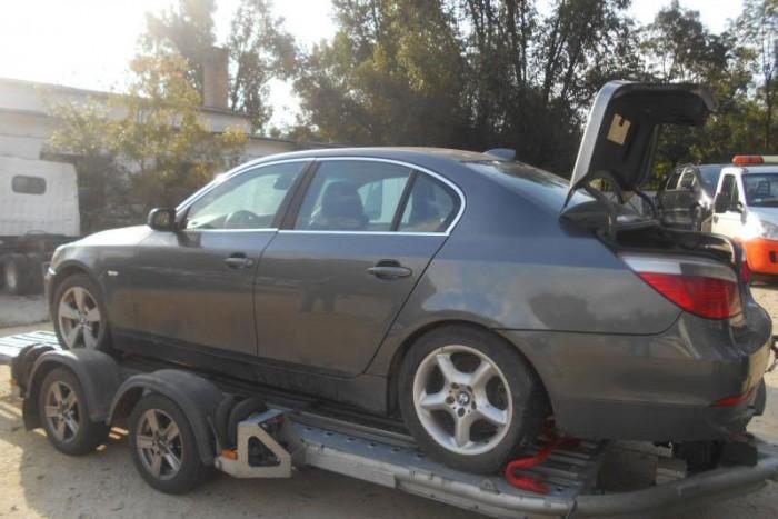 Fillérekért kínál használt autókat az állam 9