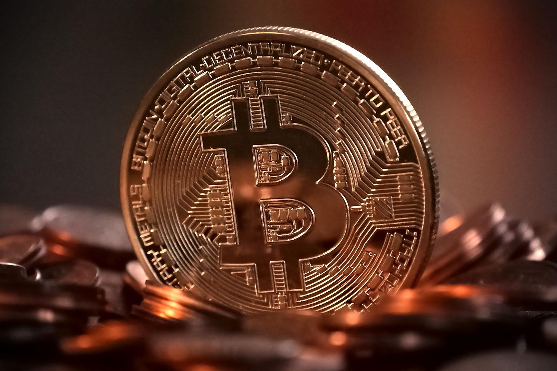 bitcoin kereskedelemre)