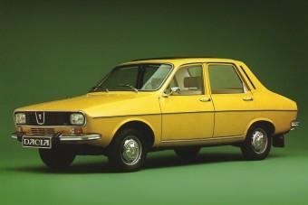 Az öreg Dacia sosem lesz drága kincs Magyarországon?