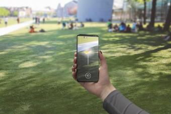 Ilyen lesz a jövő okostelefonja