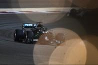 F1: Apróságokon dőlt el a bahreini pole 1