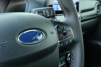 Új központot hoz létre Budapesten a Ford