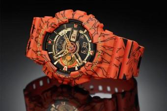 Ha te is imádtad ezt a mesét, akkor ez az óra neked ketyeg