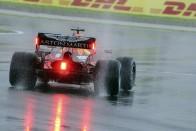 F1: Jelentős mérföldkő előtt a Red Bull 3