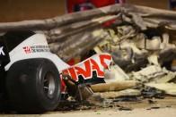 F1: Vettel nem érti, hogy történhetett ilyesmi 3