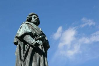 Őrület, mennyiért kelt el Beethoven levele