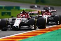 F1: Jelentős mérföldkő előtt a Red Bull 8