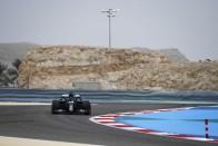 F1: Ripityára tört a Red Bull az edzésen 1