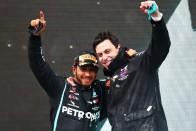 F1: Alonso keményen üzent Hamiltonnak 1