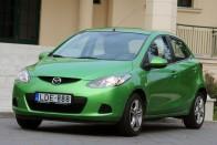 Használt autó: japán legyen és 1,5 millió Ft alatt 6